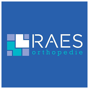 Raes Orthopedie