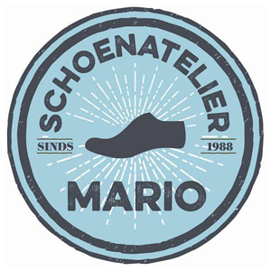 Schoenen Mario