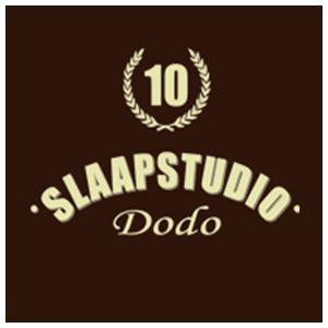 Slaapstudio Dodo