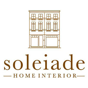 Soleiade