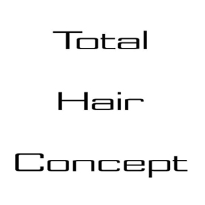 Total Hair Concept