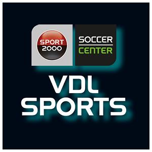 VDL sports