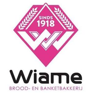 Bakkerij Wiame