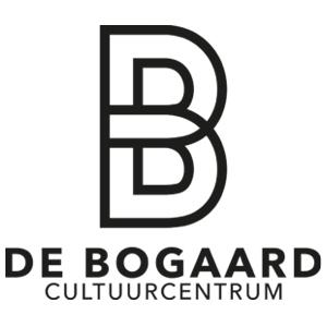 CC De Bogaard