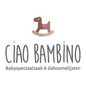 Ciao Bambino