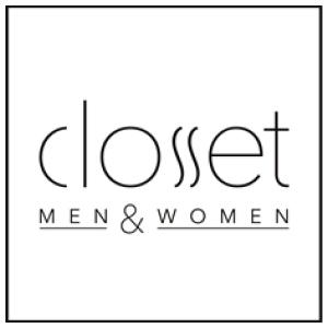Closset