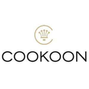 Cookon