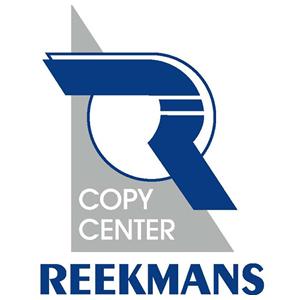 Copy Center Reekmans
