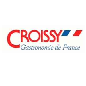 Croissy
