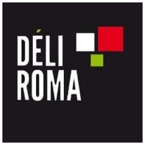 Deli Roma