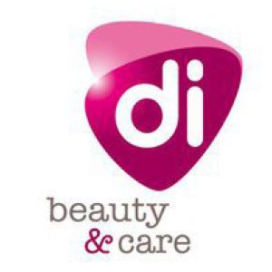 Di beauty & care
