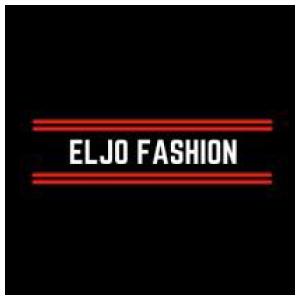Eljo Fashion