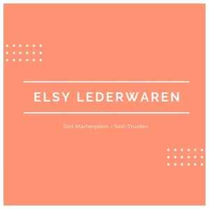 Elsy Lederwaren