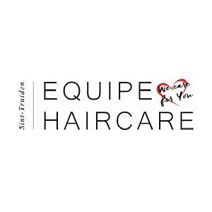 Equipe Haircare