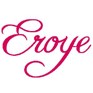 Eroye