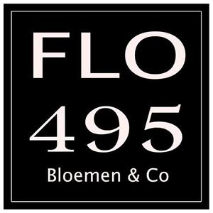 Flo 495