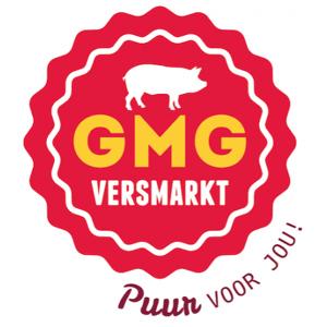 GMG Versmarkt