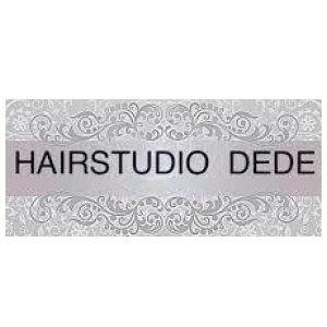 Hairstudio Dédé