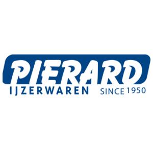 Pierard ijzerwaren