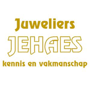 Jehaes