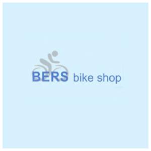 BERS bike shop