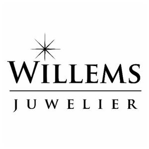 Willems juwelier