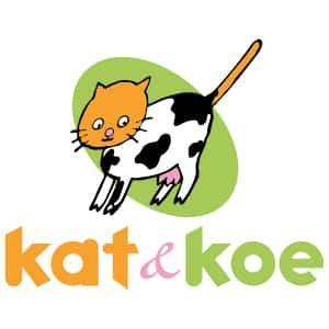 Kat & Koe