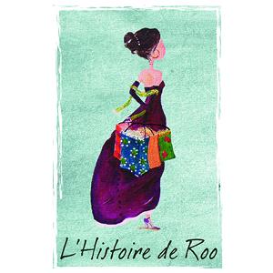 LHistoire de Roo
