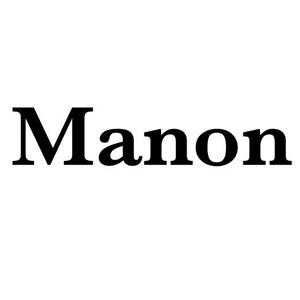 Manon Fashion