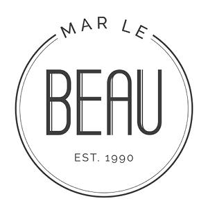 Mar Le Beau