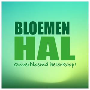 Bloemenhal