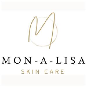 Mon-a-lisa skincare