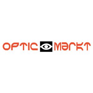 Optic markt