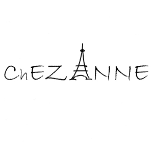 Chezanne