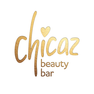 Chicaz beauty bar