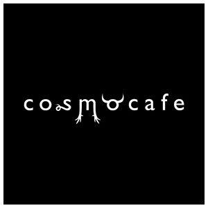 Cosmocafé