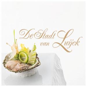 De Stadt Van Luijck