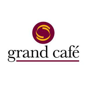 Grandcafé Stayen
