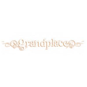 Brasserie Grand Place