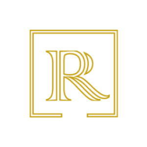 Hoeve Roosbeek Zepperen
