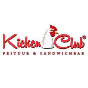 Frituur Kiekenclub