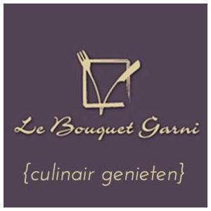 Le Bouquet Garni