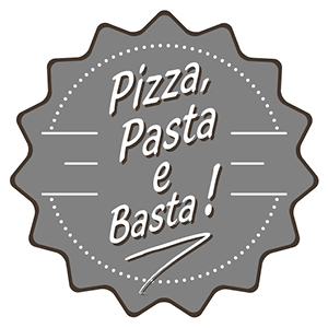 Pizza Pasta e Basta!