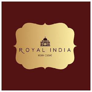 Royal India Cuisine
