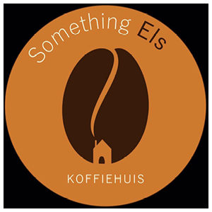 Something Els