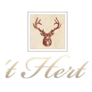 Taverne 't Hert