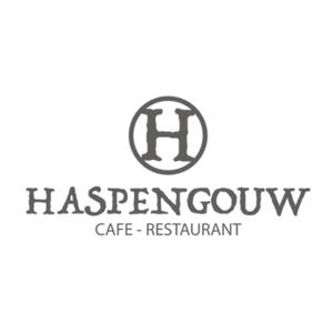 Taverne Haspengouw