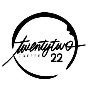Twenty Two Coffee