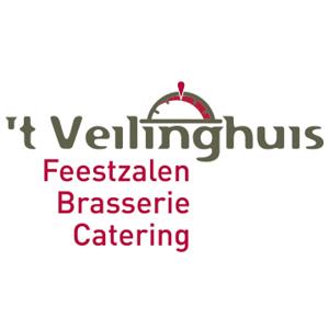 Brasserie 't Veilinghuis