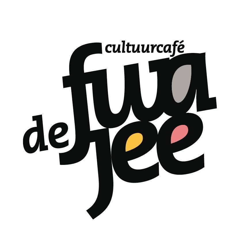 Cultuurcafé de Fwajee